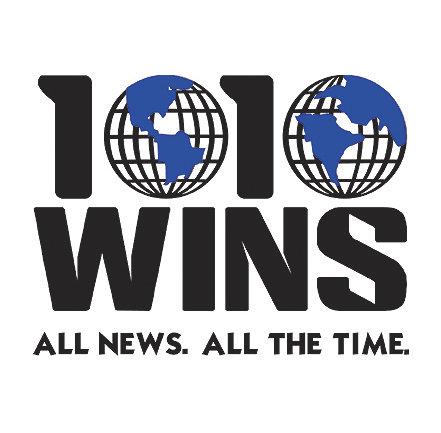 1010Wins