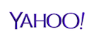 Yahoo Style