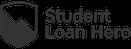 Student Loan Hero
