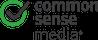 Common Sense Media