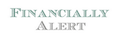 Financially Alert