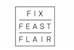 Fix Feast Flair