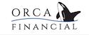 Orca Financial