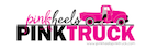 Pink Heels Pink Trucks