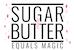 Sugar + Butter
