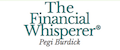 The Financial Whisperer