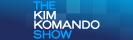 Komando.com Staff