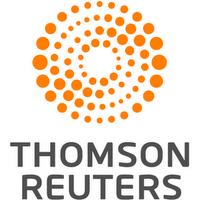 Reuters - Text
