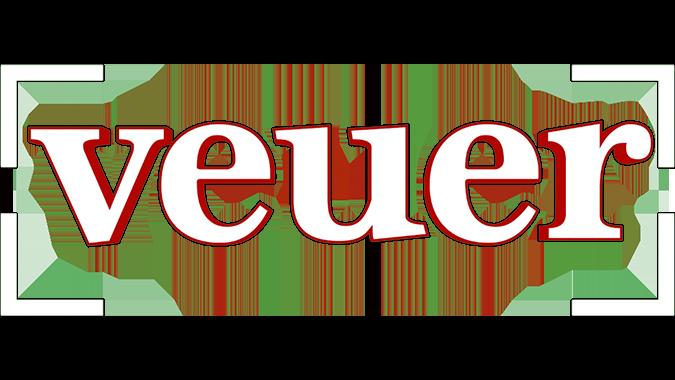 Veuer