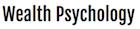 Wealth Psychology