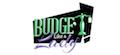 Budget Like a Lady