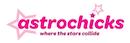 Astrochicks